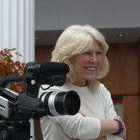 Diane Dowling