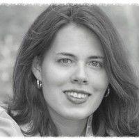 Michelle Tonkin