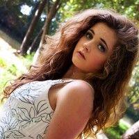 Hailey Jackson