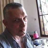 Basil Papademos