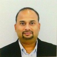 Shankar Raj