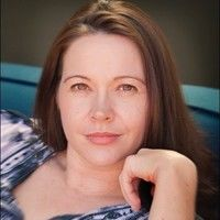 Kimberly Patterson