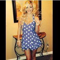 Cassidy Chianese