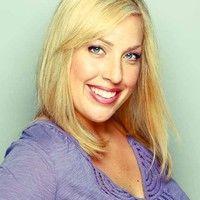 Erin M Wilson