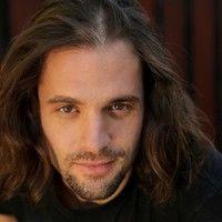 Jon-Paul Vertuccio