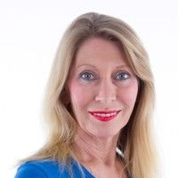 Christine Gayle Reddington