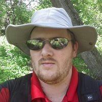 Jonathan W A Cowper