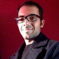 Navid Mehraban