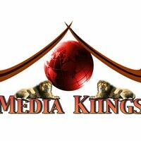 Media Kiings Company