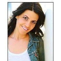 Chiara Montalto