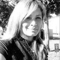 Luisa Ibáñez