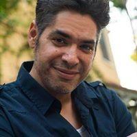 Alvaro J Gutierrez