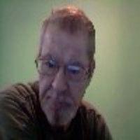 Roy C Gilbert