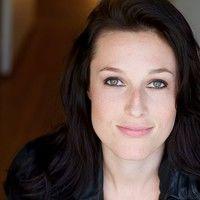 Melinda Stephan