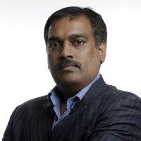 Rajesh Goyal