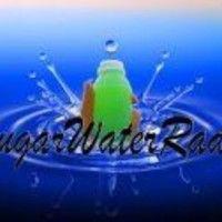 Sugarwaterradio Swr