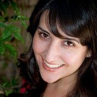 Nicole Montez