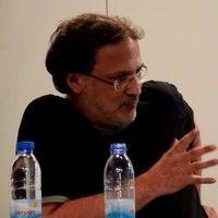 Victor Eustaquio