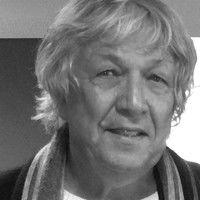 Rudolf Rieger