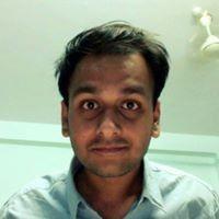 Abhimanyu Aditya