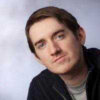 Kevin Killavey