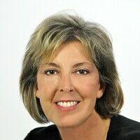 Gail Pritikin