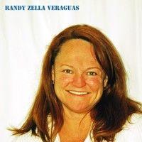 Randy Veraguas