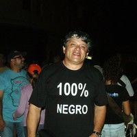 Carlos Balmaceda Herrera