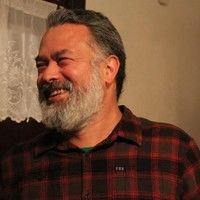 Jorge Alva-huerto