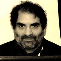 Mark Gambardella