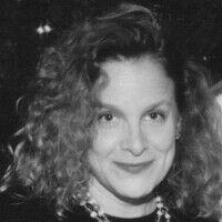 Jody Ann Lichtor