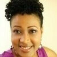 Sheena Davis