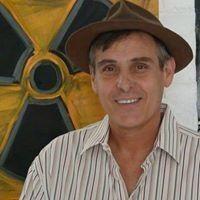 Jacques Rosas