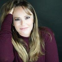 Erica Wernick