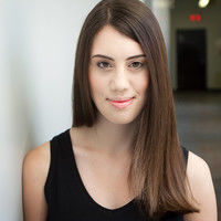 Shannon MacKinnon