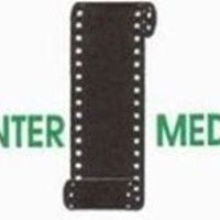 Agenzia Intermedia