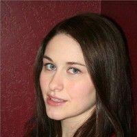 Melissa Jo Murphy