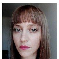 Natalia Mleczak