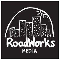 A RoadWorker