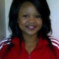 Nomasonto Sunday Tshabalala