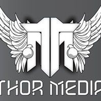 Garrett Elliott - Thor Media