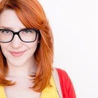 Katrina Rennells