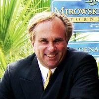Paul J Mirowski
