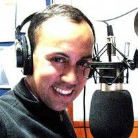 Hertz Stereo Radio