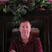 Gregg J. Cavanagh