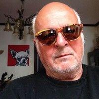 Didier E.J.