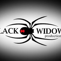 Black Widows Productions