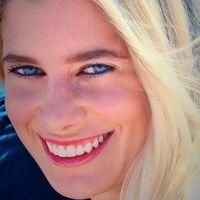 Brittany Baccari