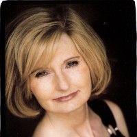 Marcia Chandler Rhea
