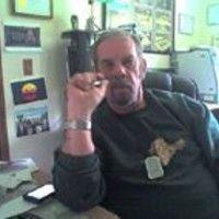 Bill Bennett, PhD